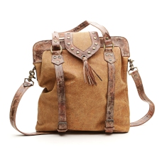 womens-purses-corral-m1219-tan-1