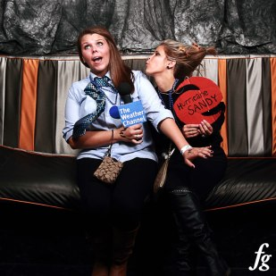 fotografeur-rachel-oglesby-photography-springfield-mo-halloween-photobooth-2012-85