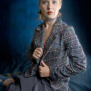 rachel-oglesby-photography-portrait-shelley-keezer-2009-1