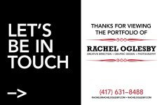 rachel-oglesby-art-direction-fg-magazine-10