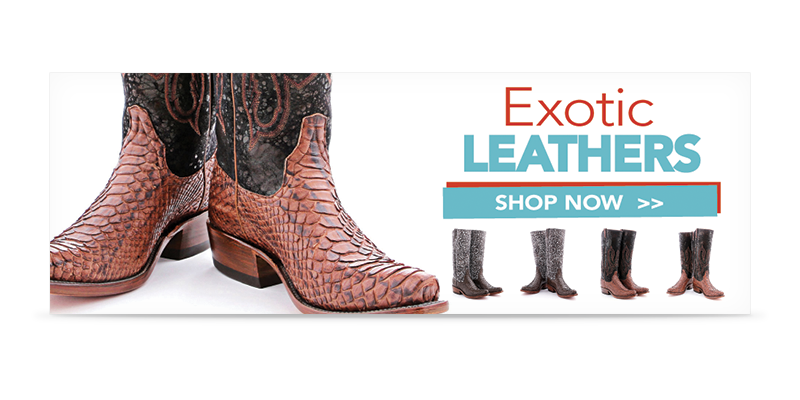 rachel-oglesby-banners-website-redesign-bootdaddy-header-3