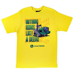 rachel-oglesby-pfi-western-photography-kids-shirts-john-deere-sas942yj-yellow-2