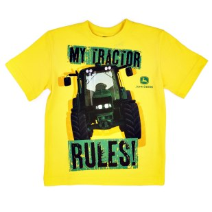 rachel-oglesby-pfi-western-photography-kids-shirts-john-deere-sbs002y7-yellow-2