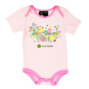 rachel-oglesby-pfi-western-photography-kids-shirts-john-deere-si012pjd-bodysuit-pink-1
