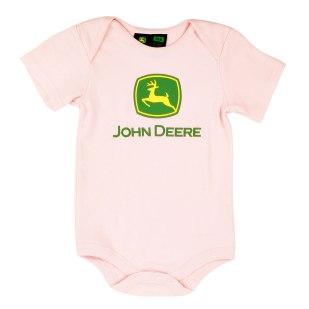 rachel-oglesby-pfi-western-photography-kids-shirts-john-deere-si166pjd-bodysuit-pink-1