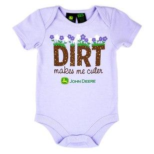 rachel-oglesby-pfi-western-photography-kids-shirts-john-deere-sn017vjd-bodysuit-violet-1