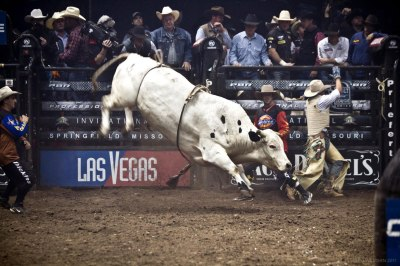 rachel-oglesby-photography-event-pbr-bull-riding-2012-4