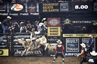 rachel-oglesby-photography-event-pbr-bull-riding-2012-6