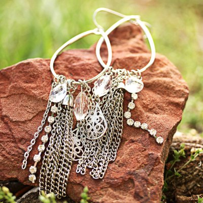 rachel-oglesby-photography-product-jewelry-accessories-earrings-silver-strike-50012-24552-e6548rh-1