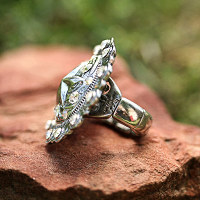 rachel-oglesby-photography-product-jewelry-accessories-rings-silver-strike-50012-24804-r1039-2