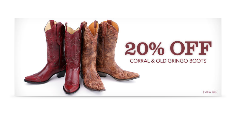rachel-oglesby-banners-website-redesign-corral-boots-1