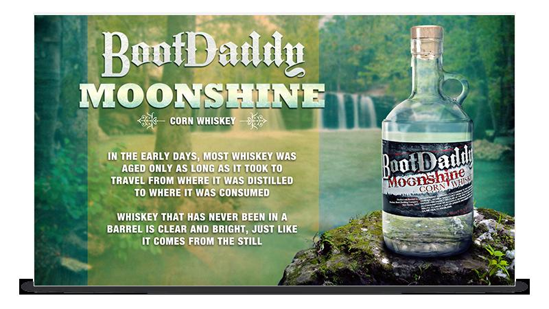 rachel-oglesby-banners-website-redesign-moonshine-falls-1