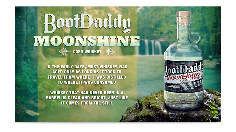 rachel-oglesby-banners-website-redesign-moonshine-falls-1
