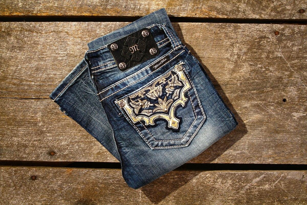 Rachel Oglesby Photography Valentine's Jeans 2