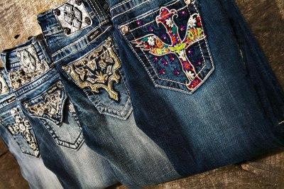 Rachel Oglesby Photography Valentine's Jeans 3
